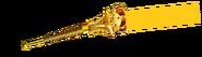Scepter (1)