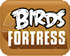 BirdsFortress-ICON