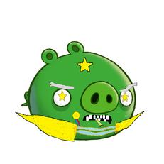 Свинка1-0