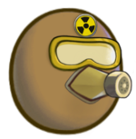 Ядер -39