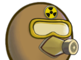 Ядер/Основная вселенная
