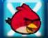 ABHTS-icon
