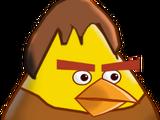 Angry Birds Star Wars: KOTOR