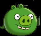 Свин-миньон-pigcity