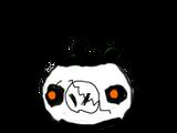 Малый Кровавик
