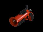 150px-Item icon Flare Gun