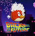 AB-Back-To-The-Future-Icon
