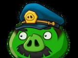 Персонажи Angry Birds Epic 2