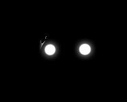 Тёмный свин