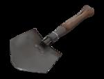 150px-Item icon Shovel