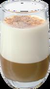 Coffe-028