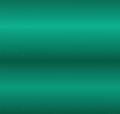 Миниатюра для версии от 09:01, марта 28, 2014