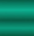 Миниатюра для версии от 09:04, марта 28, 2014