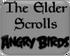 AngryBirds-TheElderScrolls-icon