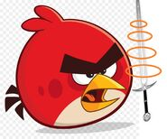 Kisspng-angry-birds-friends-angry-birds-fight-angry-birds-angry-birds-red-transparent-amp-png-clipart-free-5ca7ee97ca0a64.0137431715545094638276 (2)