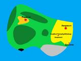 Дубовый остров