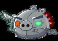 Спец. Робот 42