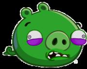 Damaged-Pig-Challenge2
