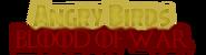 Бов лого