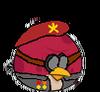 Экипаж танка 2