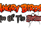 Angry Birds: Rise of the Birdman