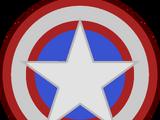 Капитанский Щит