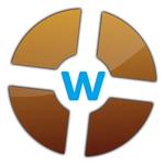 Вф лого 2