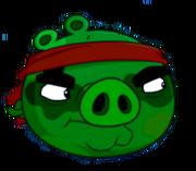 190px-Hambo Pig