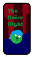 The Noise Night