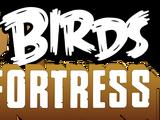 Birds Fortress