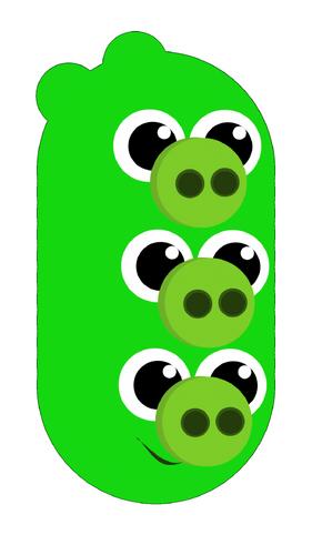 Другой дизайн