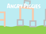 Angry Piggies