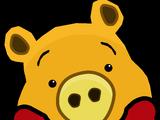 Свинни-Пух