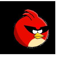 Ред22