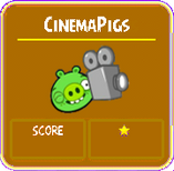 7 - CinemaPigs