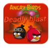 Deadly blast Иконка7-1-0