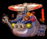 ДронП-58
