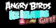 Лого торты