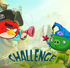 AB-Challenge-Icon