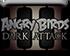 AB-DarkAttack3-ICON