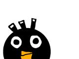 Пингвиниус