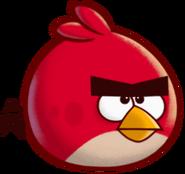 Ред. Версия-2.0