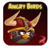Angry Birds: Blood of War
