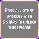 7 - CinemaPigs (locked)
