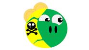 Пират бабблз