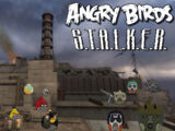 Angry Birds: S.T.A.L.K.E.R.
