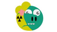 Зомби бабблз