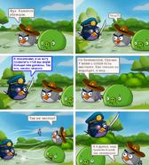 ТпВ Комикс 2-21