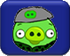 BP-SpaceOdyssey-Icon