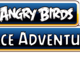 Angry Birds: Space Adventure